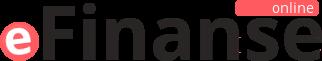 eFinanseOnline
